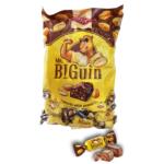 Mr-Biguin-1kg
