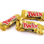 twix-mini-bar_1