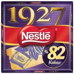 شکلات 1927 82 درصد