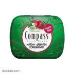 compass matcha