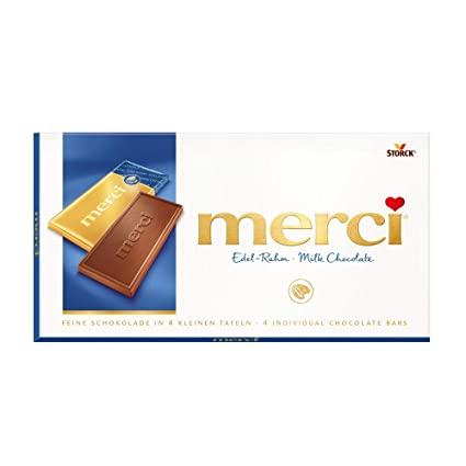 تابلت شکلات مرسی