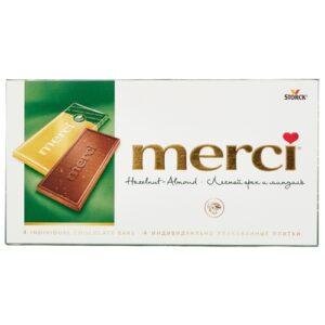 تبلت شکلات مرسی