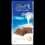 milk_405x400_100g_new_swissclassic_milk
