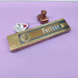 oud fortune